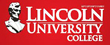 Lincoln College and University